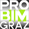 probimgraz.png