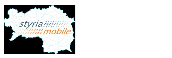 Styria-Mobile Forum