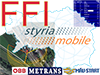 styria-mobile_logo_fi100.png