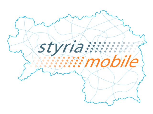 Styria-Mobile title=